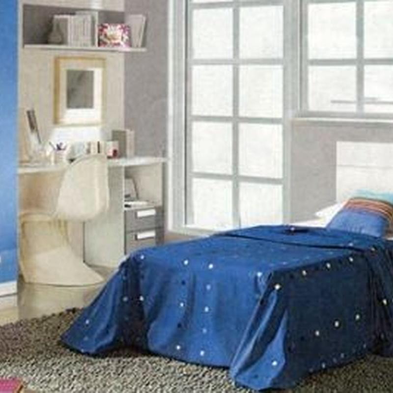 Muebles: Productos de El As del descanso