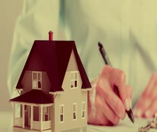 Qué tener en cuenta si recibes una herencia inmobiliaria.