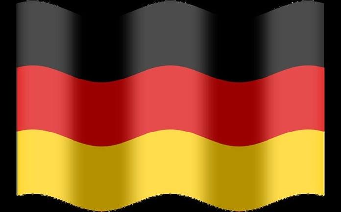 Otros idiomas - Deutch