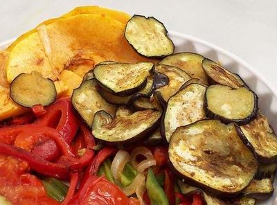 Todos los productos y servicios de Cocina vasca: Sidrería Vasca Gasteiz