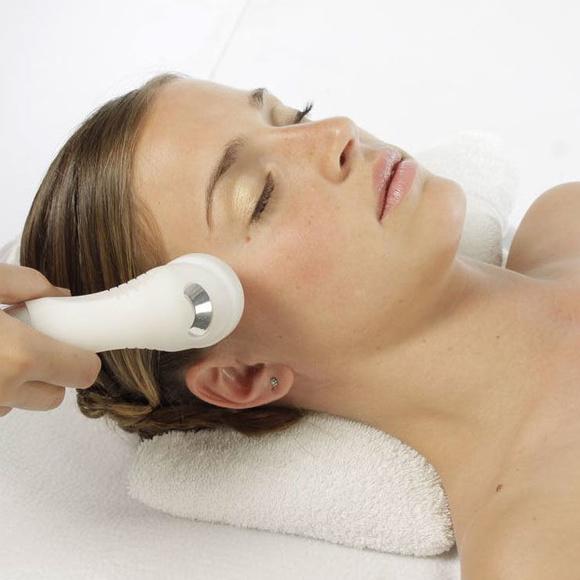 Relleno de arrugas : Tratamientos   de BA Clíniques - Denia
