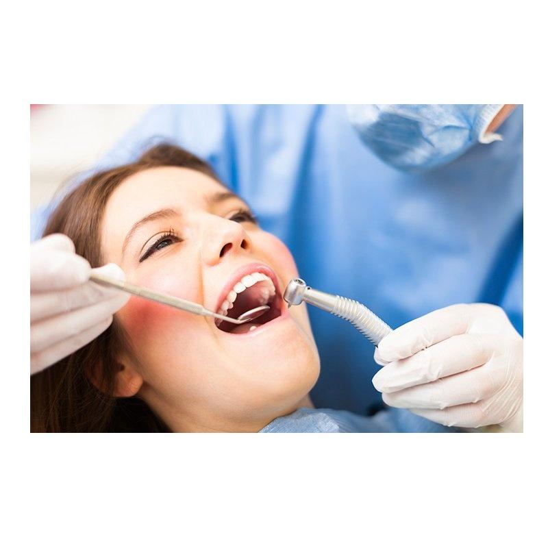 Endodoncia: Servicios de Dental Implantes