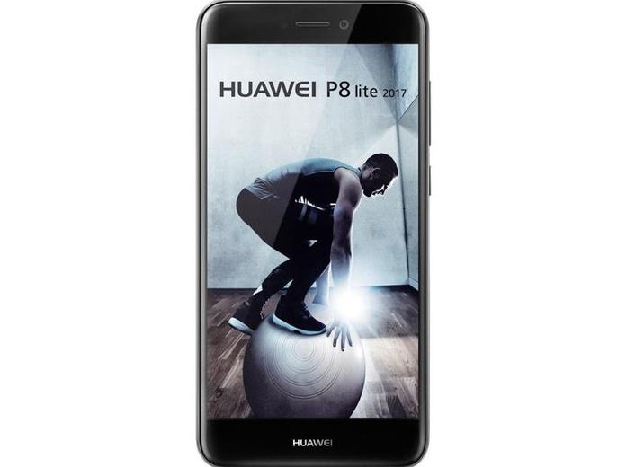 HUAWEI P8 LITE 2017: Productos y servicios de Creative Mobile
