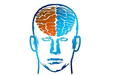Neuromotiva: actividades para entrenar nuestro cerebro