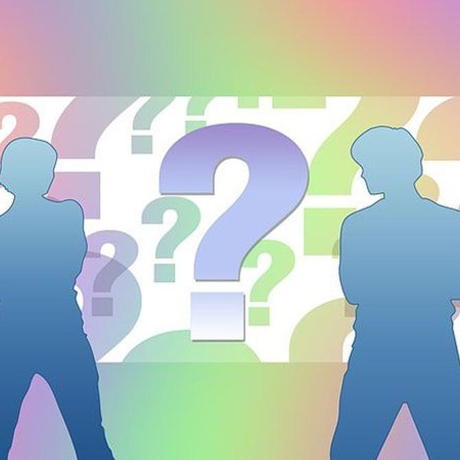 ¿Necesito asistir a terapia de pareja?