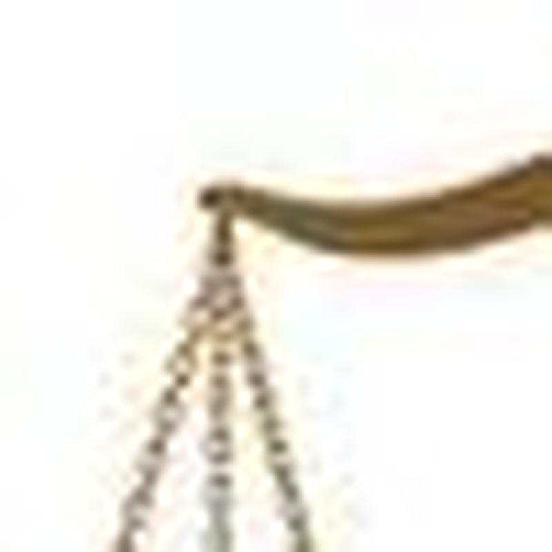 SERVICIOS JURIDICOS: SERVICIOS de Mosquera y Boedo Asociados