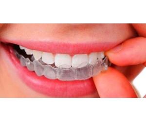 Todos los productos y servicios de Clínica dental: Clínica Dental Sant Roc