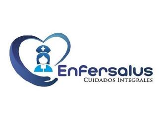 PERSONAL PARA EMPRESA: ¿Qué hacemos? de Enfersalus