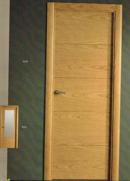 Puertas de madera en Cuenca|default:seo.title }}