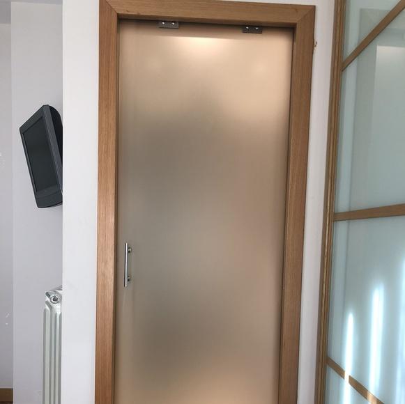 cristaleria-formas-puerta-cristal-corredera