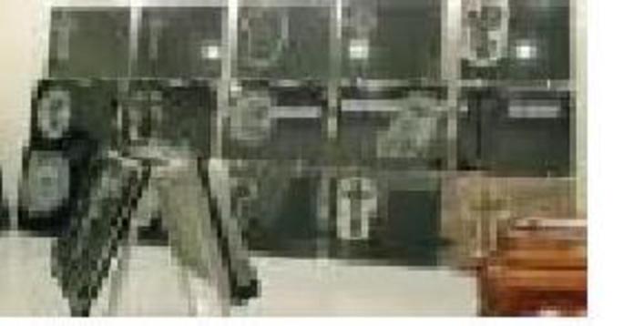 Lápidas: Servicios de Tanatorios Auñón Servicios Funerarios