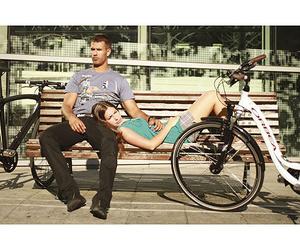 Surià bicis, tu tienda de bicicletas en Figueres