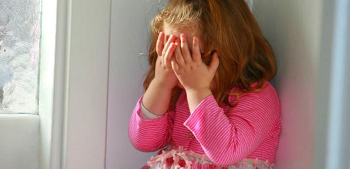 Miedos y fobias: Terapias de Sancho y Sánchez Psicólogos