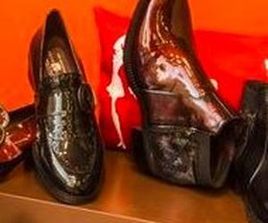 Calzado señora en Arteixo, A Coruña. Zapatos señora en Arteixo, A Coruña