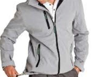 Todos los productos y servicios de Ropa de hombre (tiendas): Los Alces Textiles