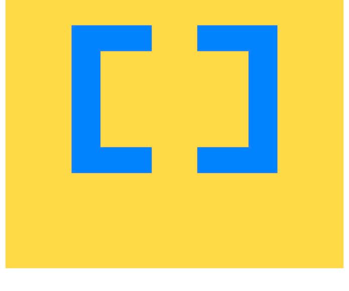 AGENDAPLUS : Consultoría de Agendaplus
