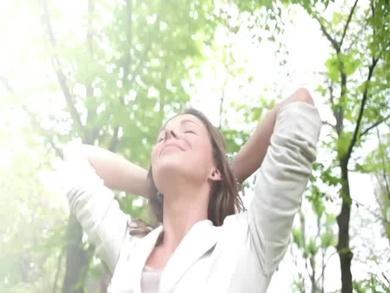 Salud respiratoria y oral