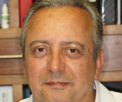 Dr. Rafael Andújar Ortuño