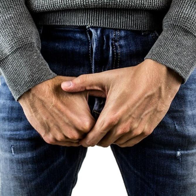 Lo que debes saber de la balanitis