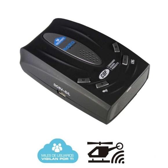Kaza DT 110 LIVE: Catálogo de Olanni Electronics