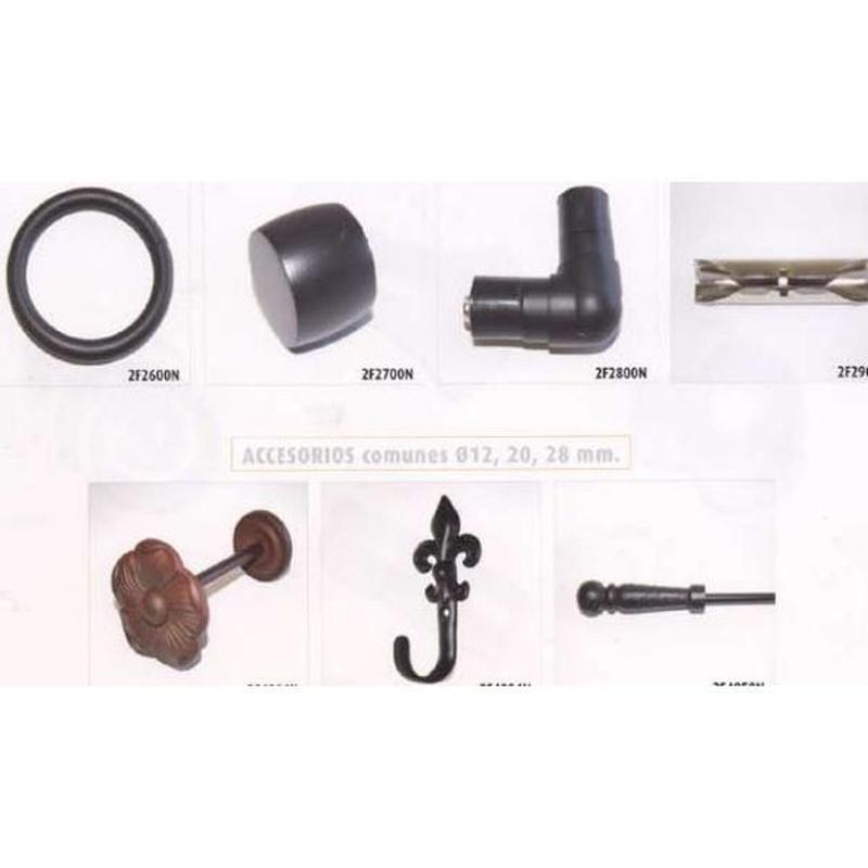 Materiales : Producto de Tapicenter Costasol