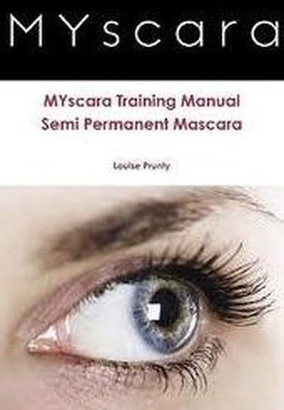 Myscara: Productos y Servicios de Coco McRyan