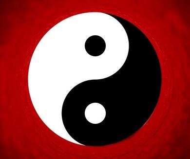 Fundamentos Medicina tradicional China TALLER GRATUITO