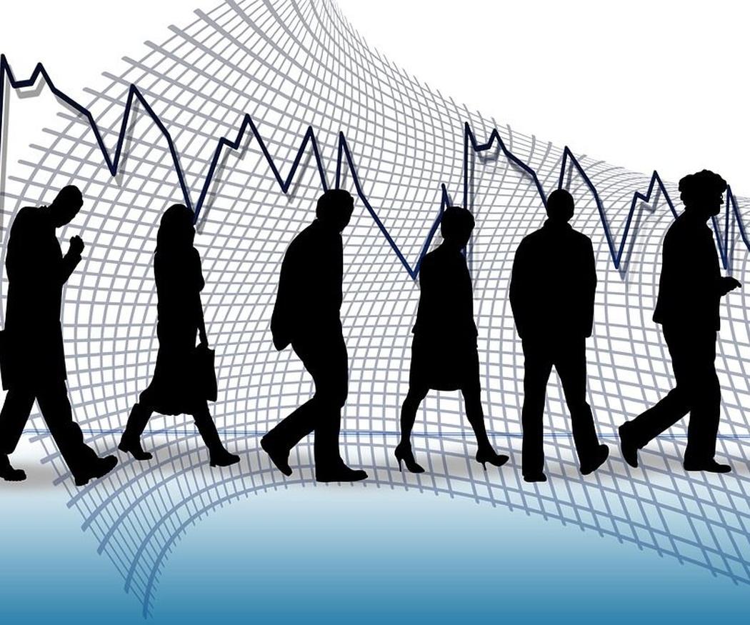 Cinco causas de despido en las empresas