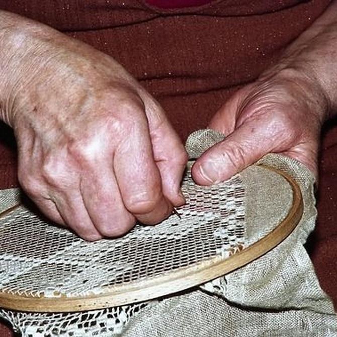 Cómo prevenir el deterioro cognitivo en personas mayores