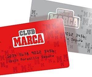 Club Marca