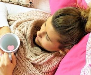 ¿Cómo saber si tienes gripe o resfriado?