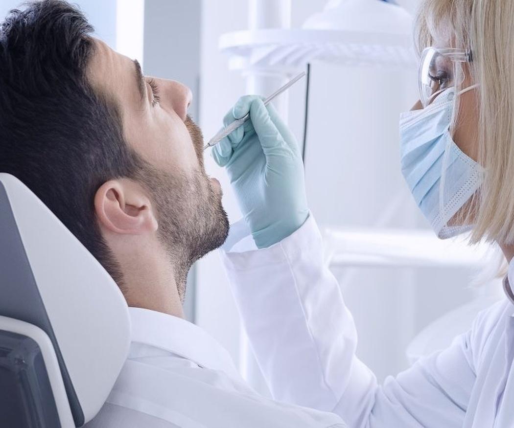 La importancia de tratar la gingivitis a tiempo