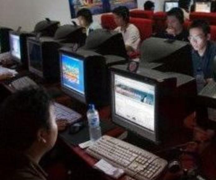 La nacionalidad se tramitará 'online'