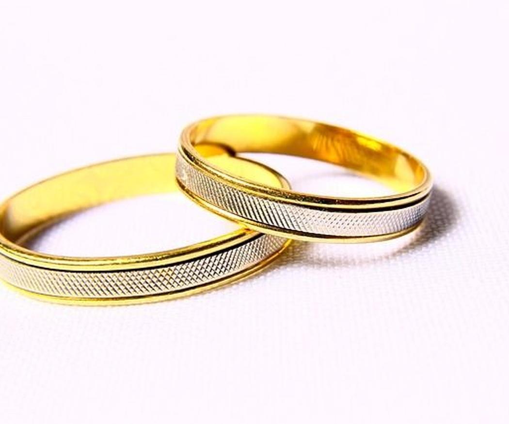 Consejos para elegir la mejor alianza de boda
