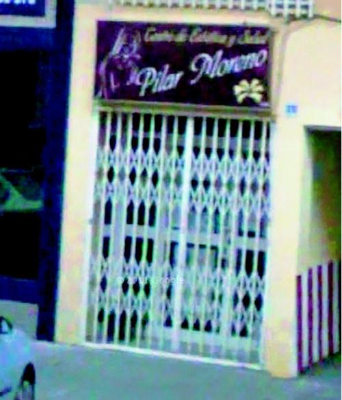 Fotos de Centros de estética en    Centro de Estética y Salud Pilar Moreno Mesa