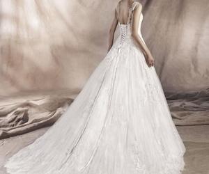 Colección White One 17  Modelo Samaya