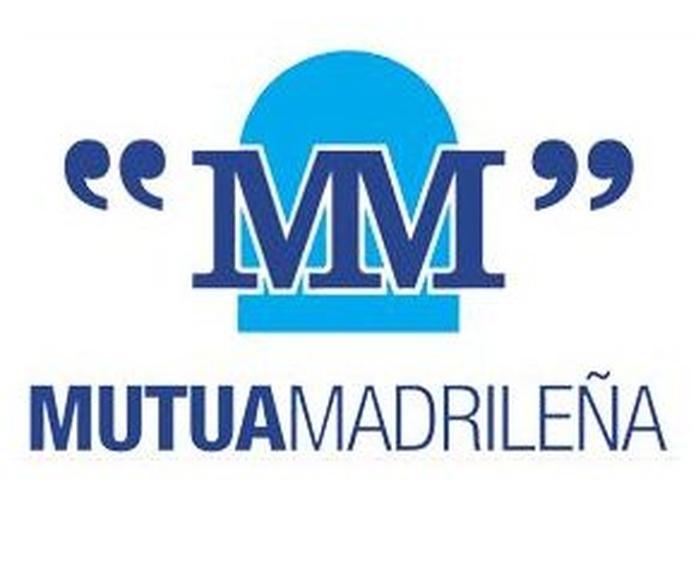 Taller concertado Mutua Madrileña
