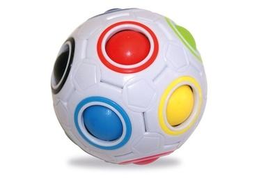 Cubo YJ Magic Rainbow Ball