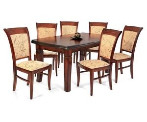 Todos los productos y servicios de Barnizado y lacado de muebles: Lacats Es Poas