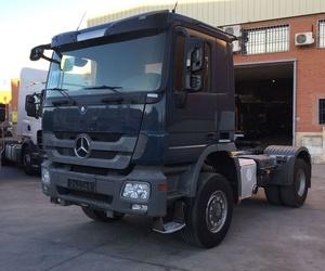 Todos los productos y servicios de Compra venta de vehículos industriales: Emirtrucks Trading