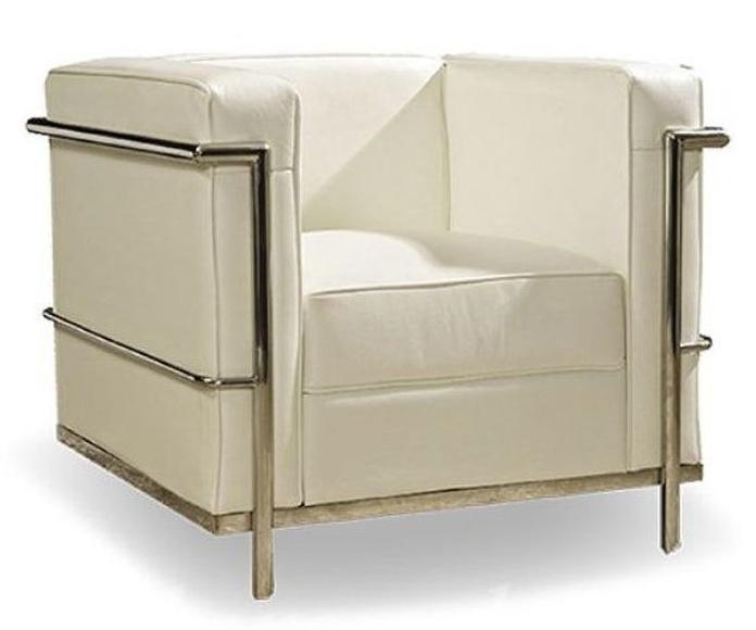 Sofás y sillones: PRODUCTOS de ilumueble