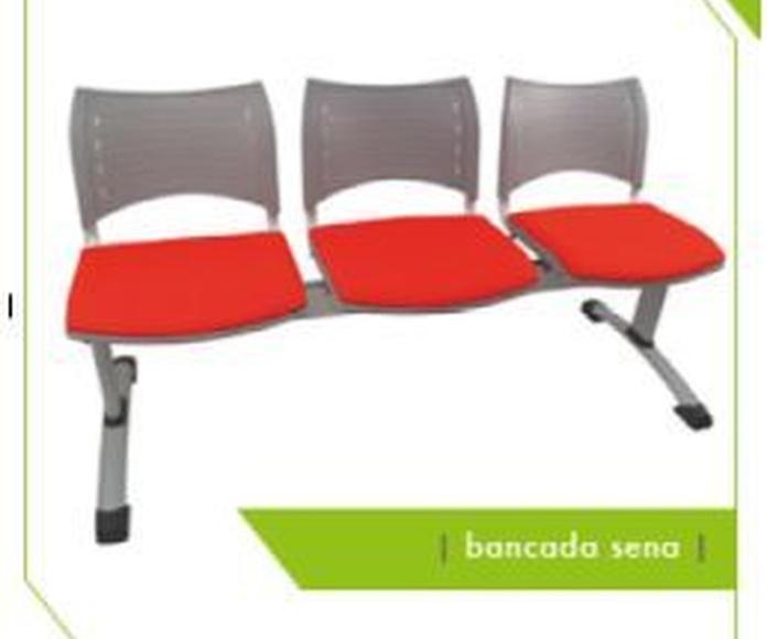 Bancada Sena