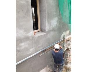 Proyectos de obra nueva en Sant Cugat del Vallès