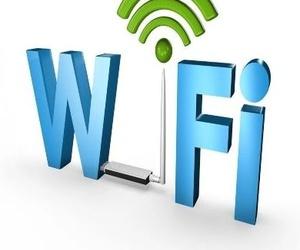 Instalación de redes wifi