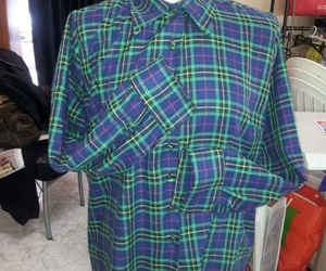 Arreglo de mangas de camisa en Valencia