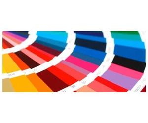 Diseño & impresión
