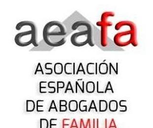 Somos miembros de AEAFA