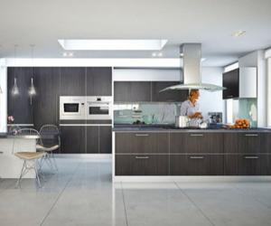 Consejos para la reforma y decoración de tu cocina