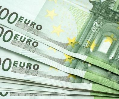 5.300 millones de euros de préstamos adicionales a las pequeñas y medianas españolas