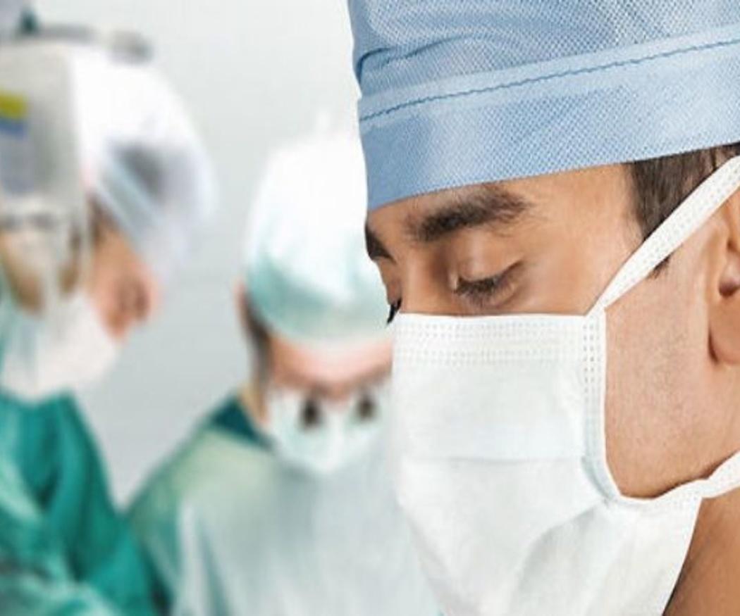 Algunos datos sobre la cirugía estética en España